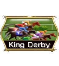 KingDerby-game