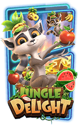 jungle-delight-game