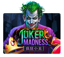jokermadness-game