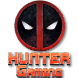 Hunter gaming