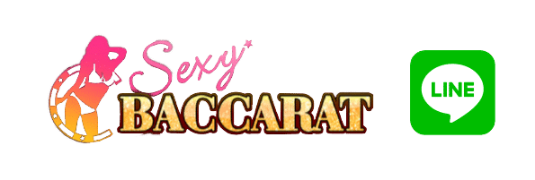 Sexy-baccarat